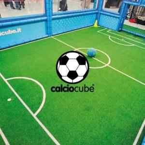 01_calciocube