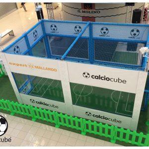 calcio_cube_gallery_01