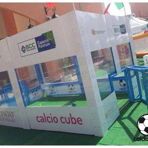 calcio_cube_gallery_02