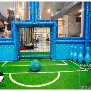 calcio_cube_gallery_03