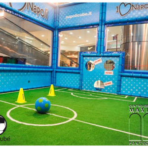 calcio_cube_gallery_05