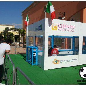 calcio_cube_gallery_07