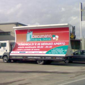 camion-vela-foto-02
