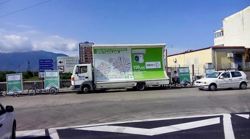 camion-vela-foto-03
