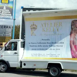 camion-vela-foto-05