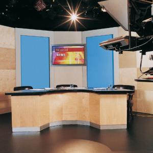 pubblicità radio tv7