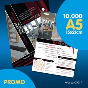 10000-Volantino-A5