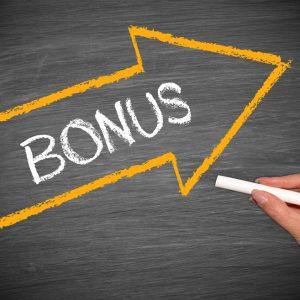 Bonus per la pubblicità detrazioni fiscali anticipate al 2017