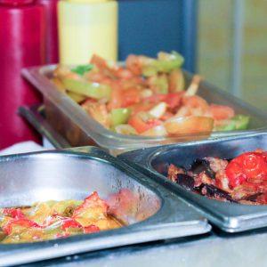 Inaugurazione-Paninoteca-Capitan-Kebab-web-1