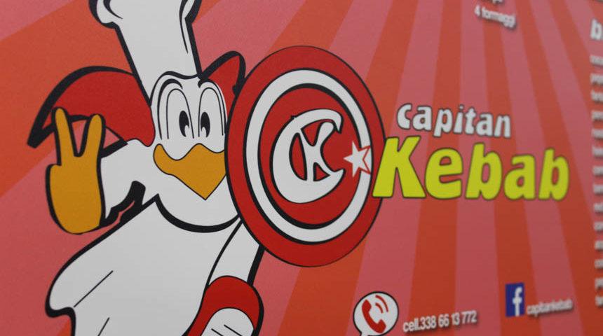 Inaugurazione-Paninoteca-Capitan-Kebab-web-10