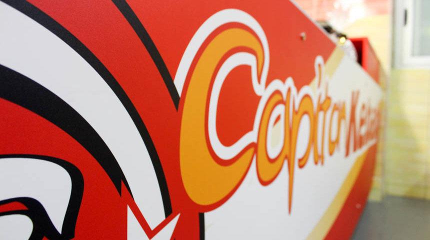 Inaugurazione-Paninoteca-Capitan-Kebab-web-14
