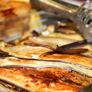 Inaugurazione-Paninoteca-Capitan-Kebab-web-2