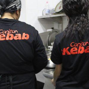 Inaugurazione-Paninoteca-Capitan-Kebab-web-3