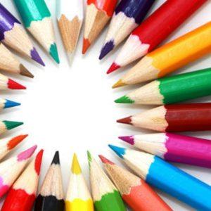 I colori nella comunicazione – Analisi approfondita