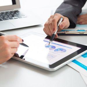 Social Media Marketing: gestione pagina Facebook e Instagram