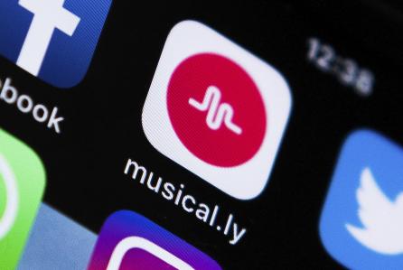 Addio Musical.ly, sostituito da TikTok: cos'è e come funziona!