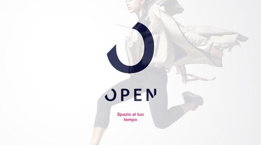 Evento Inaugurale Centro Sportivo Open Caserta