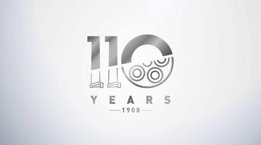 Celebration Party: 110 anni di Avio Aero Pomigliano D'Arco