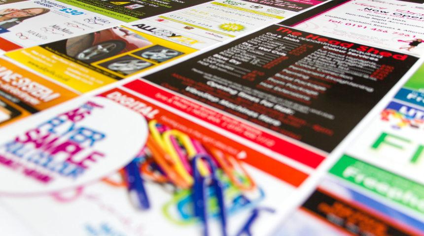 offerte-stampa-volantini-A5-2