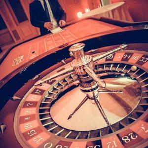 18_anni_tema_casino-1
