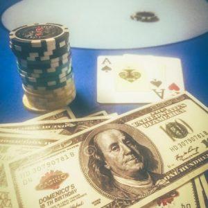 18_anni_tema_casino-10