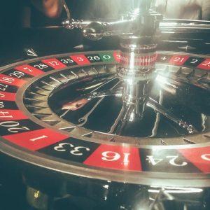 18_anni_tema_casino-11