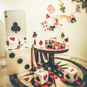 18_anni_tema_casino-3