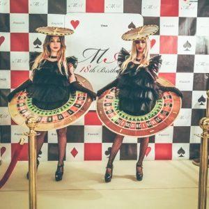 18_anni_tema_casino-4