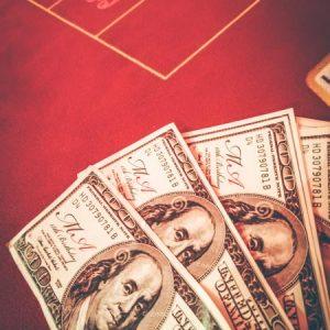 18_anni_tema_casino-6