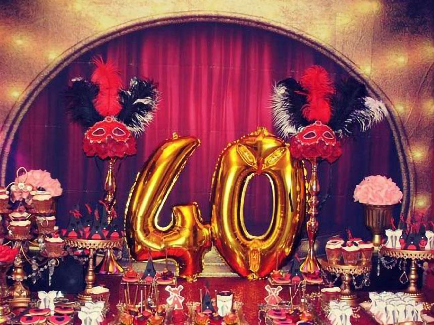 18-anni-burlesque-party-2