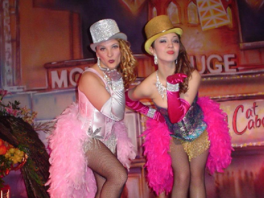 18-anni-burlesque-party-3