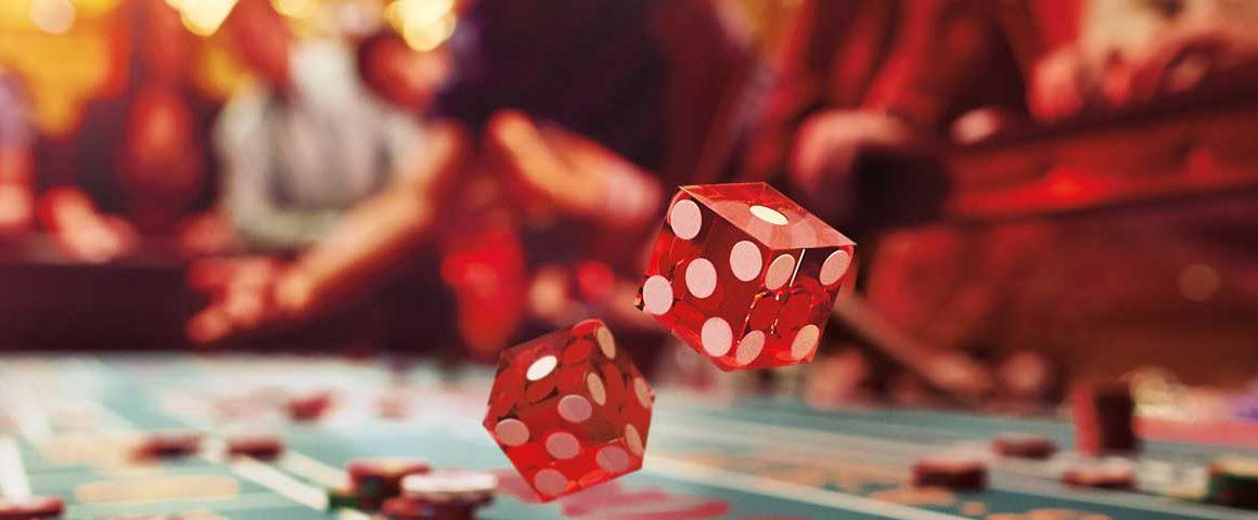 casino_party_01