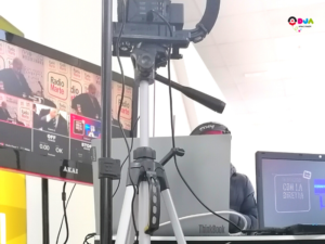 streaming live video4